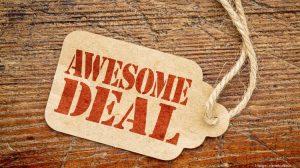 deal-sites