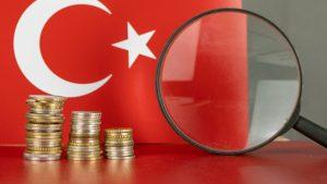 Δημιουργική λογιστική στην Τουρκία: Ο πληθωρισμός πολύ μεγαλύτερος του επίσημου!